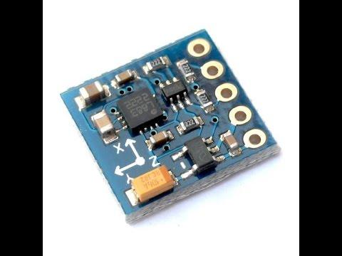 magnetic sensors and magnetometers pdf