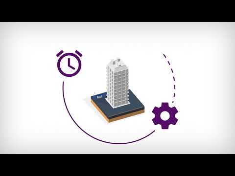 The Mitie Connected Workspace – how it works in retail