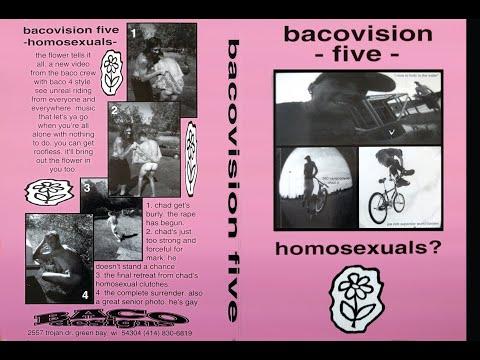 Baco5 (1993)