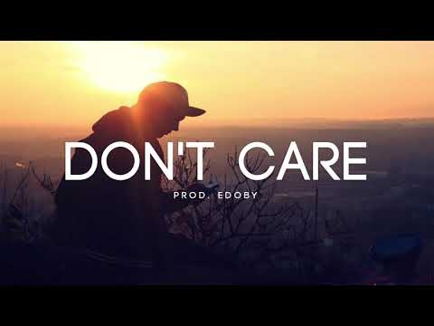 connectYoutube - Don't Care - Emotional Storytelling Soft Guitar Rap Instrumental Beat 2017 (New)