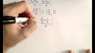 Review Problems for Calculus - Problems 30-35