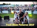 Truck Show 2019 - wspominki