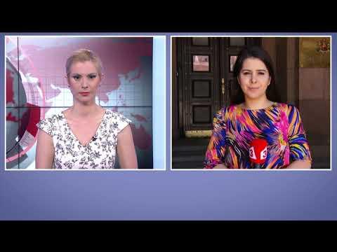Централна емисия новини по Канал 3 на 29.06.2020 г. от 18:00 часа