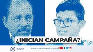 #LoÚltimo | ????? Noticias de Nicaragua 5 de enero de 2021