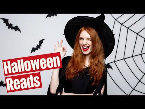 Vidéo de Gena Showalter