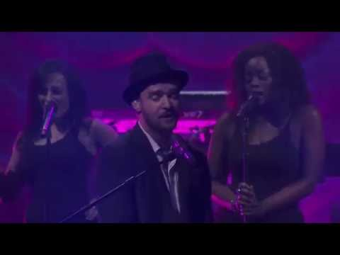 Justin Timberlake Senorita Piano Tutorial Synthesia Tomclip