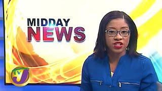 Breaking News: 8 Cases of Covid-19 Now in Jamaica - March 13 2020