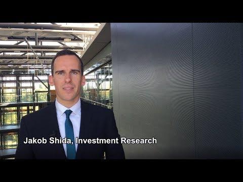 US-Notenbank: Zinssenkung trotz solider Konjunktur?
