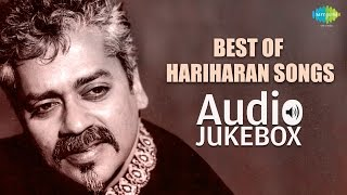 Best of Hariharan (Hindi)