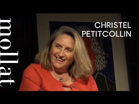 Vidéo de Christel Petitcollin