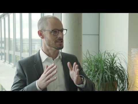 United VARs – SAP S/4HANA: Brand new Functionality