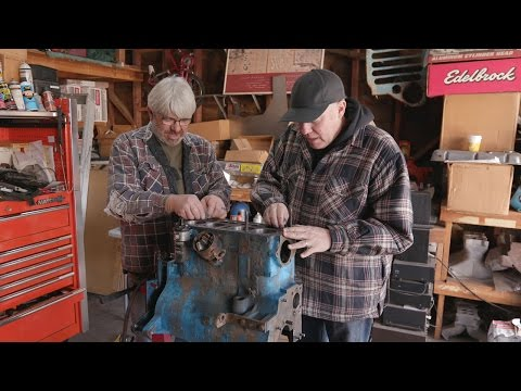 b0007130fd0b Tech Tip: Polishing Valve Seats – Roadkill Extra Free Episode ...