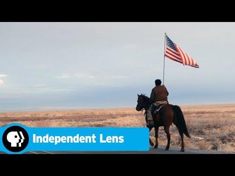 INDEPENDENT LENS | No Man's Land | Trailer | PBS