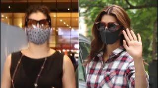 Keeping Up With Kajol, Kriti Sanon And Neha Dhupia - NDTV