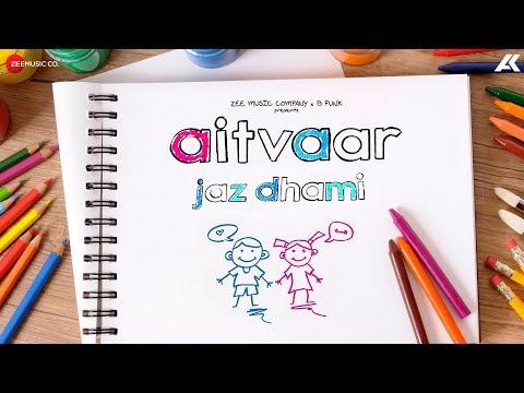AITVAAR LYRICS - Jaz Dhami   Pieces Of Me