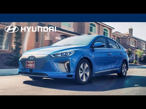 Hyundai Motor Reveals Vision for 'Future Mobility' at the CES 2017 - Live webcast @ 3PM PT