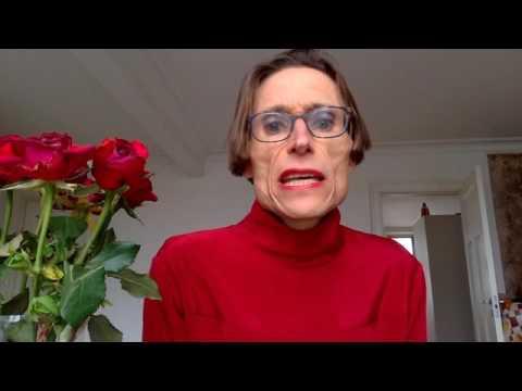 Vidéo de Jean-Baptiste Coursaud