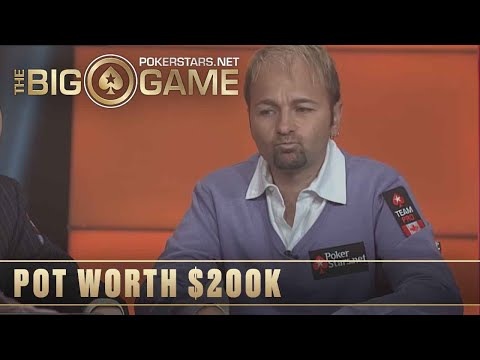 Throwback: Big Game Season 1 - Week 8, Episode 2