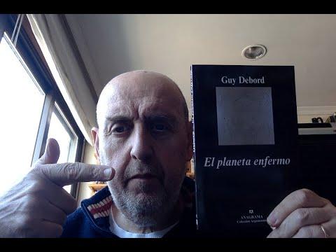 Vidéo de Guy Debord