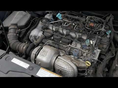 Chevrolet Orlando 2012 m dalys