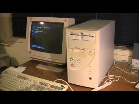 windows 95 video guide jennifer aniston