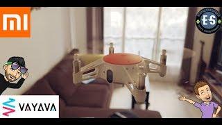 Vidéo-Test : DRONE XIAOMI MITU - LE TEST