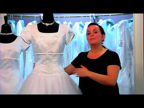 Download Youtube To Mp3 Wedding Dresses Ball Gown Dress Shapes
