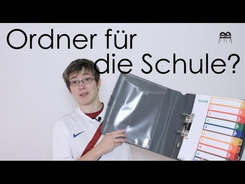 download youtube to mp3 school diy ordner gestalten organisation mehr. Black Bedroom Furniture Sets. Home Design Ideas