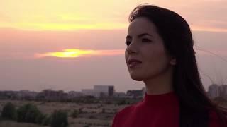 Ma uit in jur - Miriam Popescu