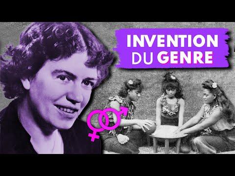 Margaret Mead et la découverte du « genre » I Passé sauvage