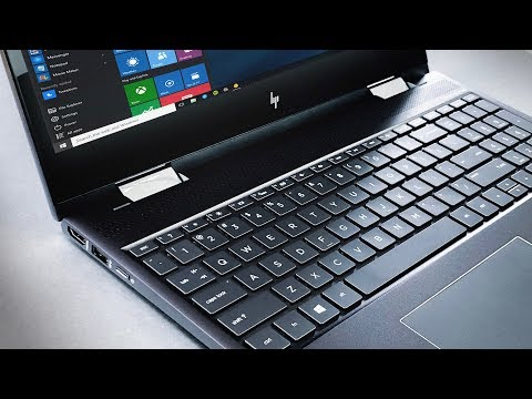 Is a $650 Gaming Laptop Worth It?