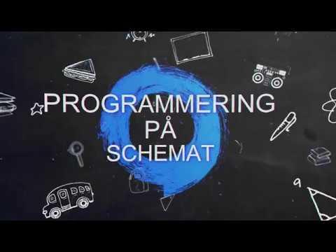 Greppa programmering – över 100 steg för steg-lektioner