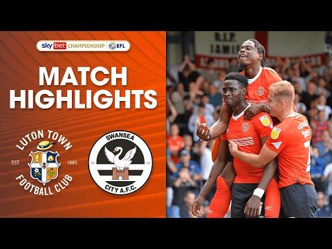 HIGHLIGHTS | Posh vs Birmingham City | Footballnews.net