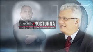 Las expectativas electorales  después de la anulación de las municipales del 16 de febrero
