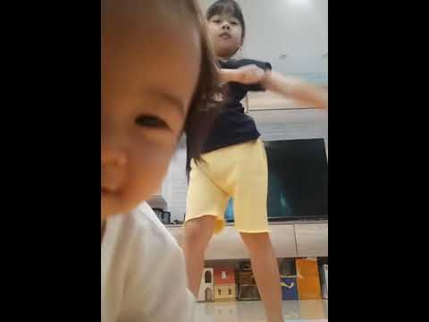 พี่เปาสายdance-(มีต้องเป้ย์มาแ
