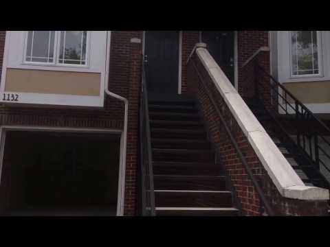 """""""Charlotte  Rental Home""""Move in  Video for 1132 Kurt Ct  by """"Charlotte  Property  Management"""""""