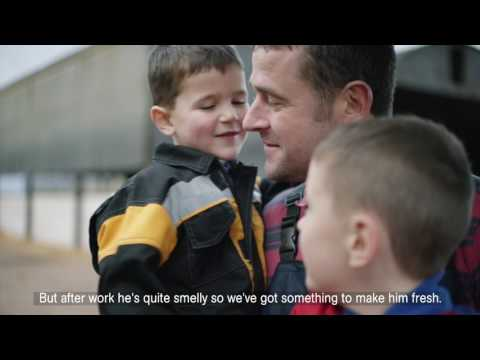 boots.com & Boots Promo Code video: Boots | Father's Day TV advert