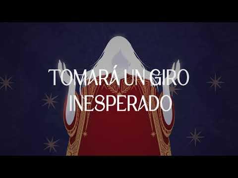 Vidéo de Laura Gallego