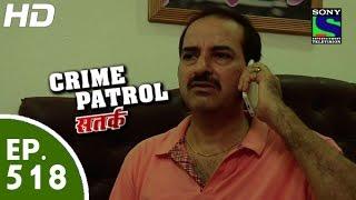 Crime Patrol 2017 Full Episode