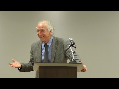 Pharisaism, Money, and the Greatness of God — John Piper