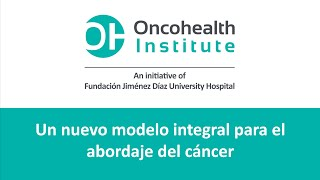 Nace OncoHealth