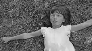 TARTINE ET CHOCOLAT Spring Summer 2016 video