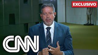 Exclusivo: Líder do PP diz que aproximação do Centrão com Bolsonaro visa 'estabilidade'