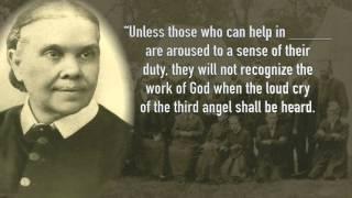 Defending God's Prophet. Part 5: Conclusion