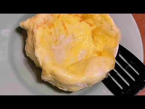 ข้าวผัดเบคอนห่อไข่-ห่อสวย-ๆ-ง่