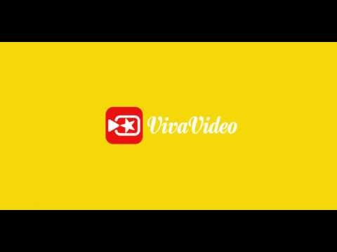VivaVideo: Free Video Editor 7 11 8 Download APK for Android - Aptoide
