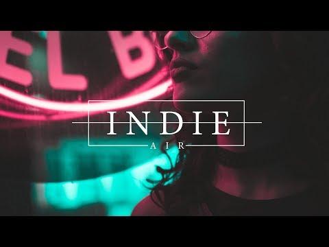 connectYoutube - Tom Walker - Leave a Light On