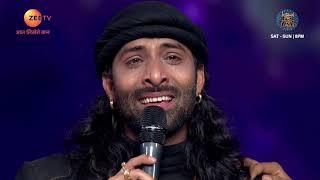 Indian Pro Music League | Zee TV | Rituraj's story - ZEETV