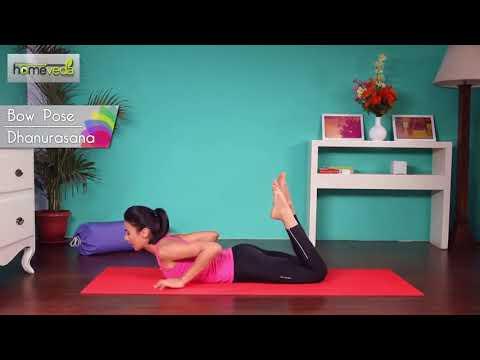 Treat diabetes at home in 2 minutes| Remedy, Recipe, Yoga   Homeveda