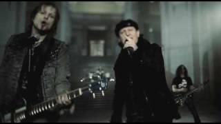 Avantasia - Dying For An Angel (feat Klaus Meine (Scorpions)